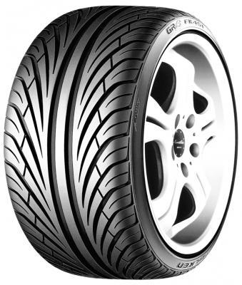 FK-451 Tires