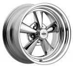 08C S/S Tires