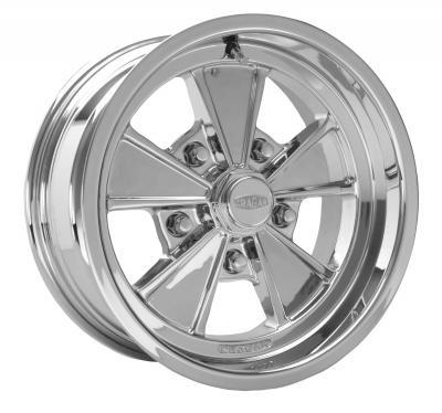 500C Eliminator Tires