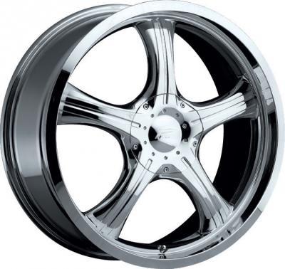 82C Attitude Tires