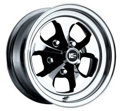 32C Keystone Klassic Tires
