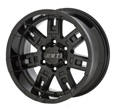 Sidebiter Tires