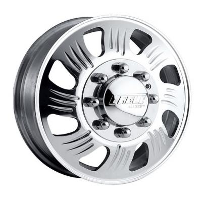 Series 129 Tires