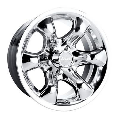 Series 146 Tires
