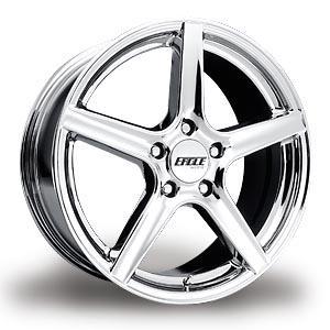 Series 077 Tires