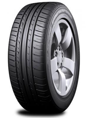 Jinyu  YH12 Tires