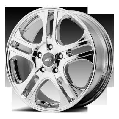 AXL (AR887) Tires