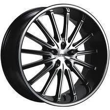 910MB Tires